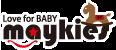 maykies - メイキーズ