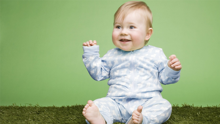 魔の2歳児、イヤイヤ期を乗り越えるママさんの為の対処法まとめ