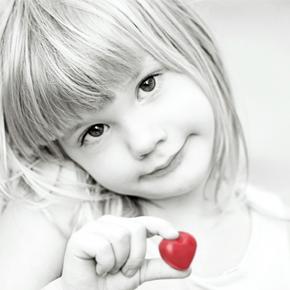 育児ノイローゼの治し方