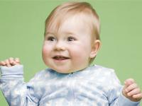 魔の2才児、イヤイヤ期を乗り越える対処法