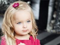 育児ノイローゼの治し方と対処法