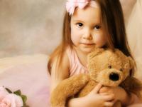 時間のない父親にもできる育児のお手伝い・参加方法まとめ