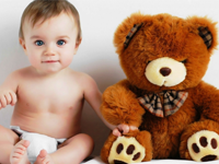赤ちゃんの熱の測り方、病院への目安など基本事項まとめ