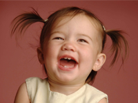 育児による肩こり・頭痛・腰痛などを解消するストレッチ方法