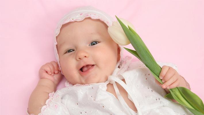 赤ちゃんのあせも対策、おすすめのケア方法まとめ