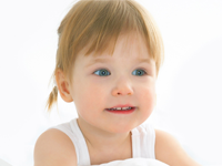 赤ちゃんの歯磨きの仕方、いつから始めればいいの?