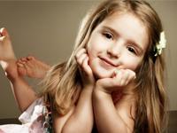 新生児への授乳の姿勢や、時間などの基礎知識まとめ