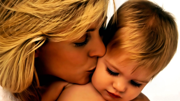 1~2歳の子供の正しい叱り方を再確認