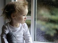 赤ちゃんが泣きやまない時の原因と対処法まとめ