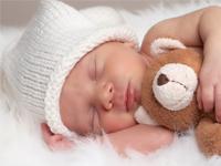 赤ちゃんにベストな断乳時期と方法、寝かしつけ方のまとめ