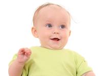 育児による睡眠不足の原因、上手な仮眠で解消を