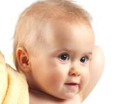 初めての赤ちゃんの沐浴について心得ておきたいことまとめ