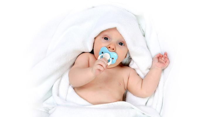 産後ダイエット、お母さんはいつから始めればいいの?