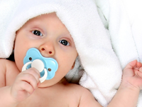 産後ダイエット、いつから始めればいいの?