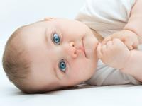 ギャン泣きする赤ちゃんに対するママとしての正しい対処法まとめ
