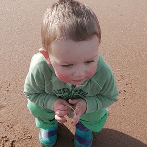 赤ちゃんにエアコンが及ぼす影響はある?