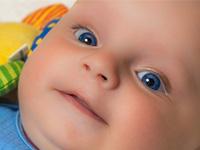 出産後の内祝いについて、「のし」や相場の基礎知識まとめ