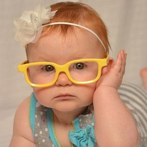 赤ちゃんの髪の毛についてのお悩みまとめ