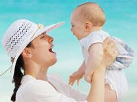 初めての赤ちゃんとの外出時に絶対必要な持ち物まとめ