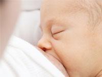 新米ママ必見!「溜まり乳」が痛い!原因と対処法まとめ