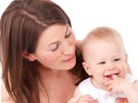 新米ママの悩み「差し乳」について、張る?張らない?