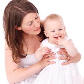 産前、産後の骨盤ベルトの上手な使い方まとめ