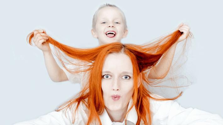 産後の抜け毛に関するお悩みまとめ