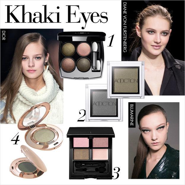 KHAKI-EYES_image_size_624_x