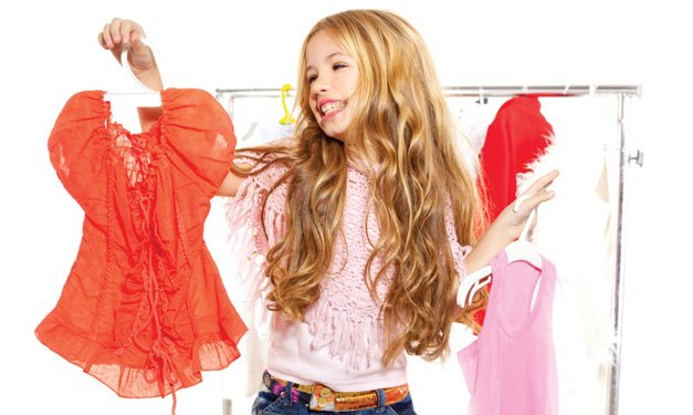 Shopping-Glitters-2