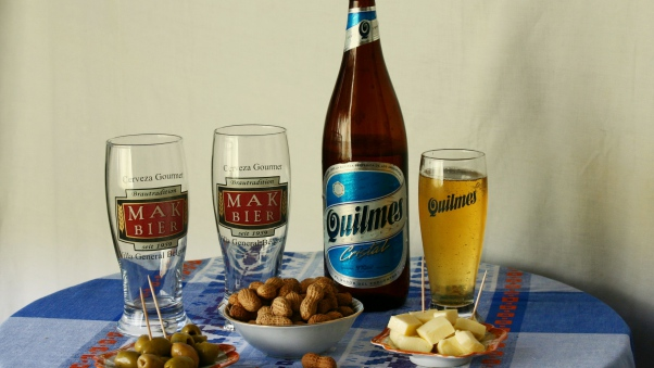 beer_nuts_beverage_plate_drinking_89640_602x339