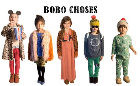 bobo-choses-aw14-copyrighted-image-poppyscloset.com_