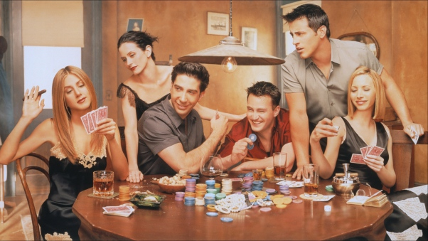 friends_serial_poker_chips_meeting_jennifer_aniston_courteney_cox_david_schwimmer_matthew_perry_matt_leblanc_lisa_kudrow_2015_602x339
