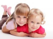 トレードインサービスを徹底解析!子供服買取サービス