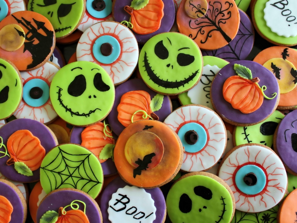 halloween_cookies_holiday_background_93298_1024x768