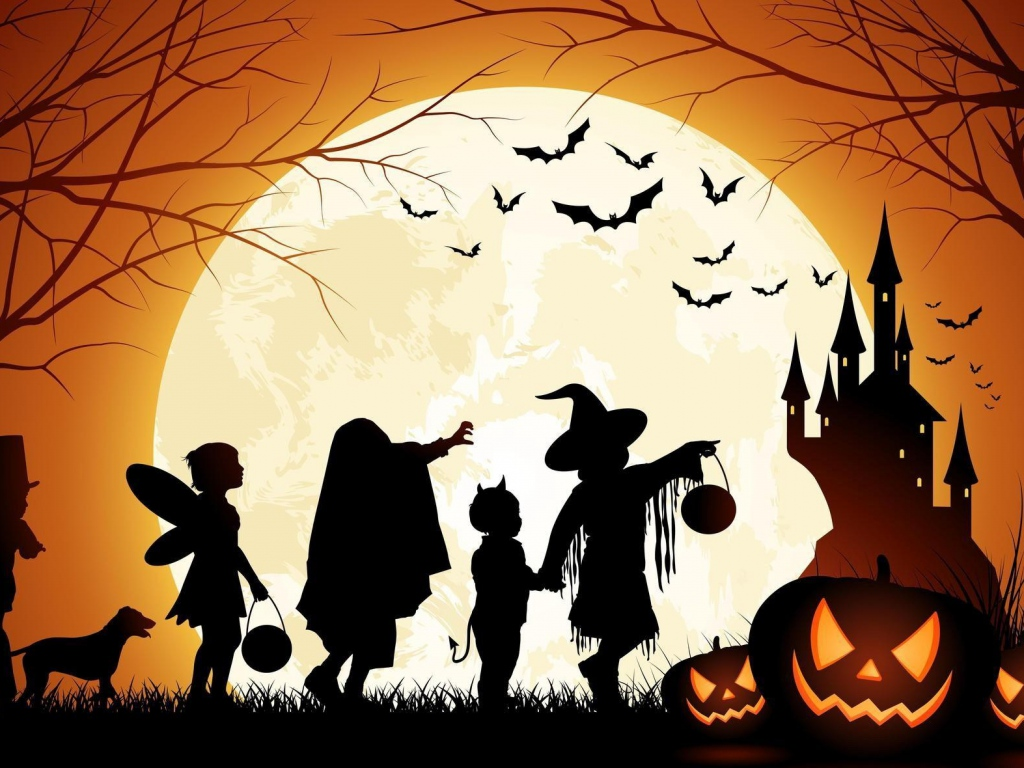 halloween_holiday_people_moon_pumpkins_trees_birds_62728_1024x768