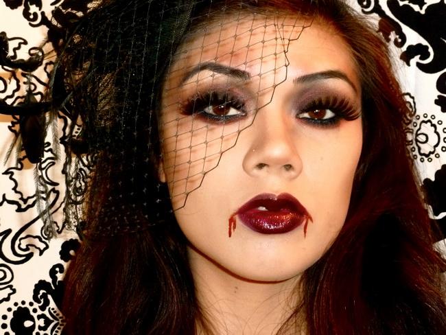halloween_makeup_01