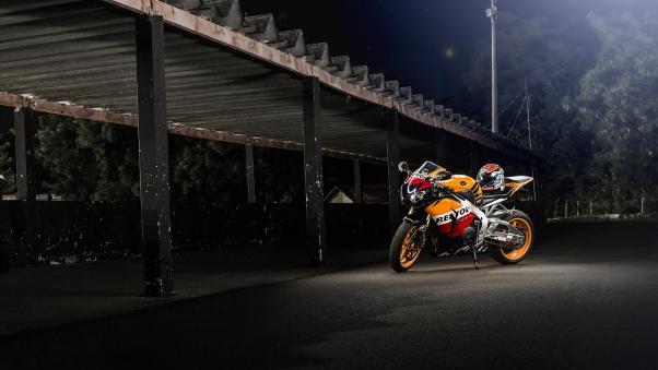 honda_cbr1000rr_repsol_motorcycle_bike_101040_602x339