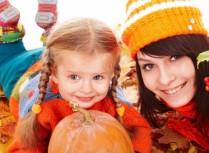 Pumpkinpatch(パンプキンパッチ)子供服公式品ならmaykiesへ!日本未上陸のブランドです!