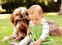 GYMBOREEジンボリーを知ってますか?アメリカの人気子供服ブランド
