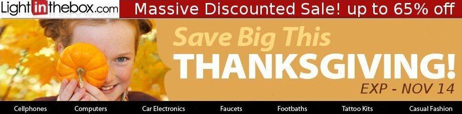 ⑦massive-thanksgiving-sale