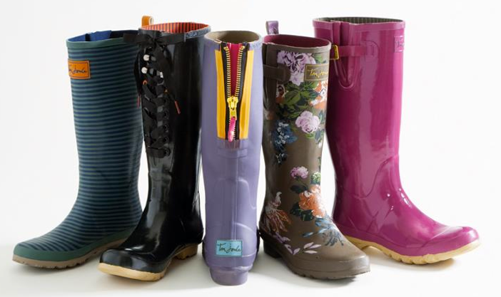 Joules-Fall-2011-Wellies