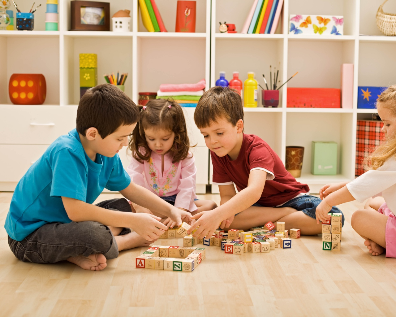 children_cubes_toys_80184_1280x1024