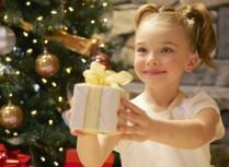 出産祝いや、クリスマスシーズンにオススメの女の子ブランドは?!