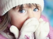冬も元気に外で遊びたい!この冬オススメのあったかアイテム!