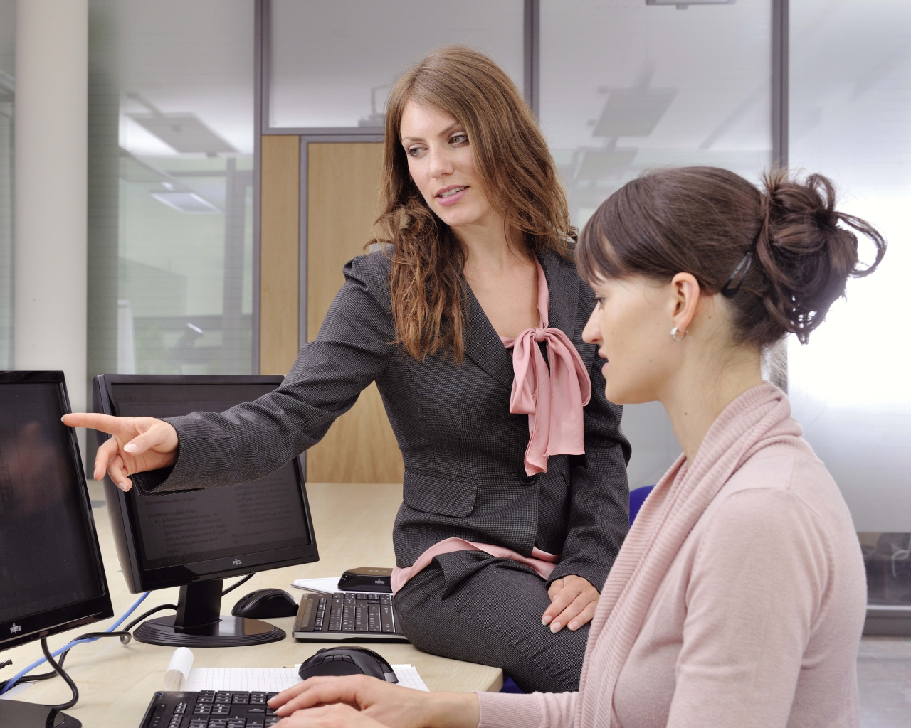 girls_monitors_computer_office_work_coaching_77405_1280x1024