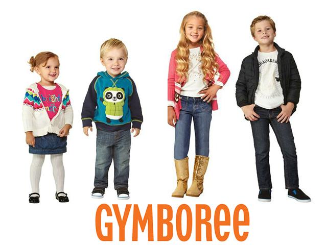 gymboree-1004-1