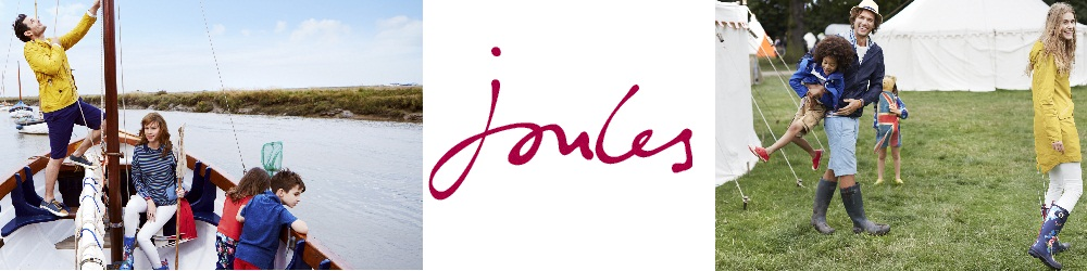 joules-6