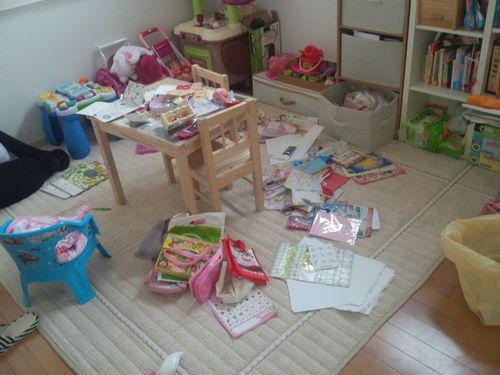 keppekimama-2012-06-09T15-42-47-1
