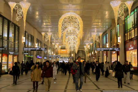 thm2037_hankyu_illumination2012_02
