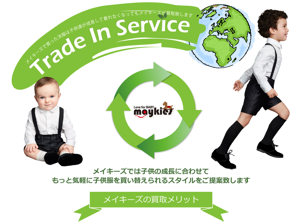 tradeservice